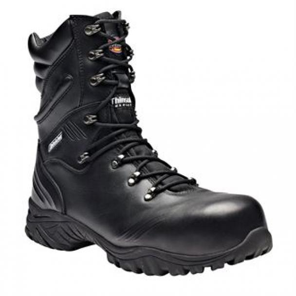 Urban hi boot (FC9507)