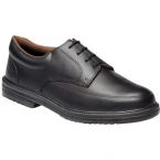 Executive super safety shoe (FA12365)