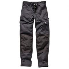 Women's Eisenhower trousers (EH26000)