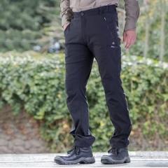 Kiwi pro-stretch trousers