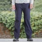 Women's kiwi pro-stretch convertible trousers