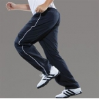 Gamegear track pant kids