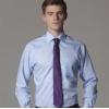 Premium non iron corporate shirt long sleeved