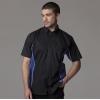 Gamegear sportsman shirt short sleeve