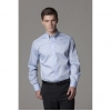 Tailored fit premium Oxford shirt long sleeve
