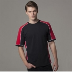 Estoril Formula Racing t-shirt
