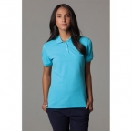 Women's Kate Comfortec polo