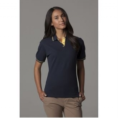 Women's St Mellion polo