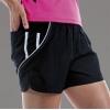 Women's Gamegear Cooltex active short