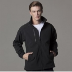 GT softshell Formula Racing jacket