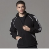 P1 Formula Racing microfleece jacket