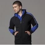 Clubman hoodie