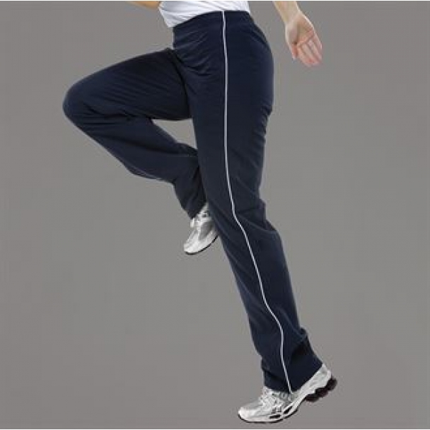 Women's Gamegear track pant