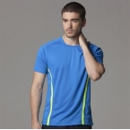 Gamegear Cooltex action t short sleeve