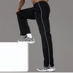 Gamegear track pant
