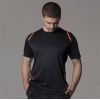 Gamegear Cooltex t-shirt short sleeve