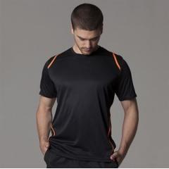 Gamegear Cooltex t-shirt short sleeve