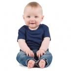 Baby/toddler t-shirt