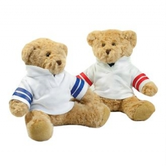 Teddy rugby shirt