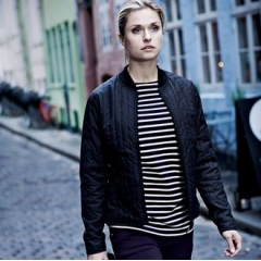 Women's halifax jacket