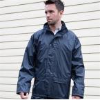Core StormDri jacket
