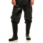 Stormbreak overtrousers