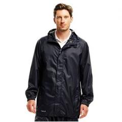 Packaway II waterproof jacket