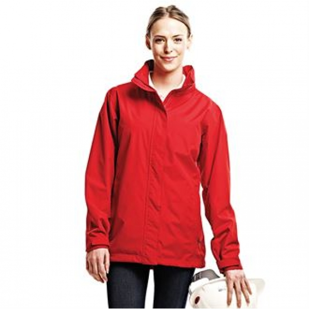 Women's Pace II jacket