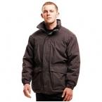 Darby II jacket