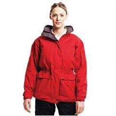 Women's Darby II jacket
