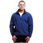Energise II fleece