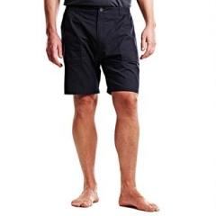 Action shorts