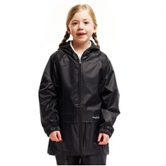 Kids stormbreak jacket