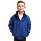 Kids dover jacket