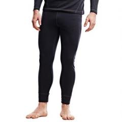 Premium base layer leggings