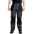 Holster trouser