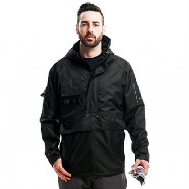Cavalcade overhead jacket