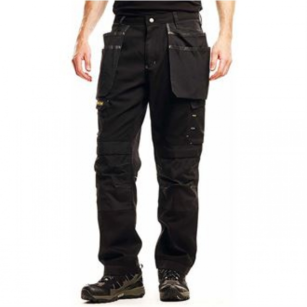 Workline trousers