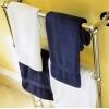 Classic range - hand towel