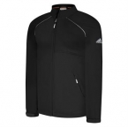 Climaproof storm softshell