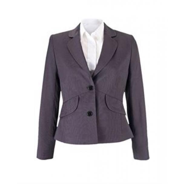 Women's Icona jacket (NF10)