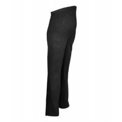 Women's Icona maternity trousers (NF34)
