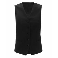 Women's Icona waistcoat (NF16)