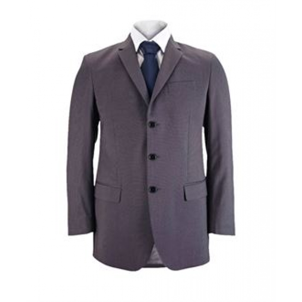 Icona classic fit jacket (NM2)