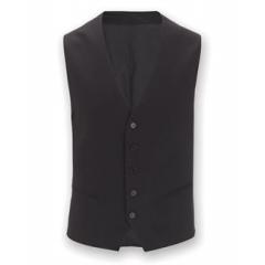 Icona waistcoat (NM6)