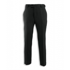 Icona flat front trousers (NM5)