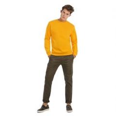 ID.002 Sweatshirt