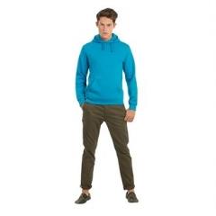 Id.003 Hooded sweatshirt