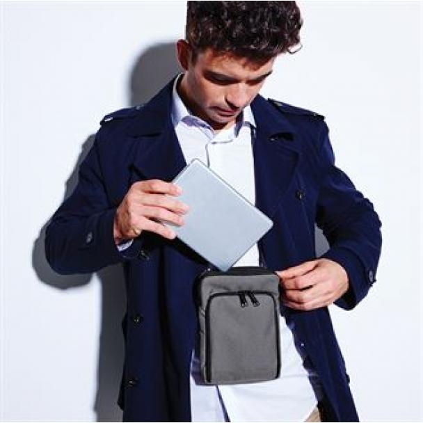 Travel wallet XL