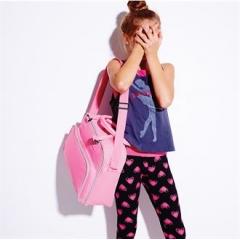 Junior dance bag